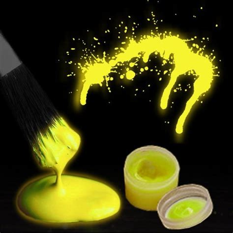 glow in the paint to buy where to buy glow in the paint