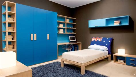 Blue Bathroom Ideas bedroom beautiful small kids bedroom design idea with blue
