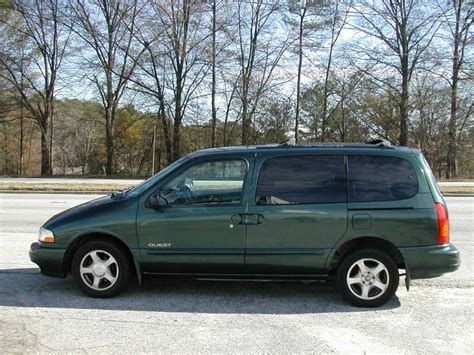 motor auto repair manual 1999 nissan quest security system service manual old car manuals online 1999 nissan quest windshield wipe control service
