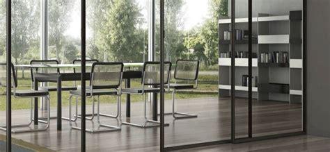 puertas correderas de cristal para cocinas precios puerta cristal cocina mejores ideas sobre puertas ocultas