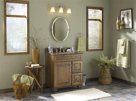 paint colors for wood trim 11 terrific paint color matches for wood details