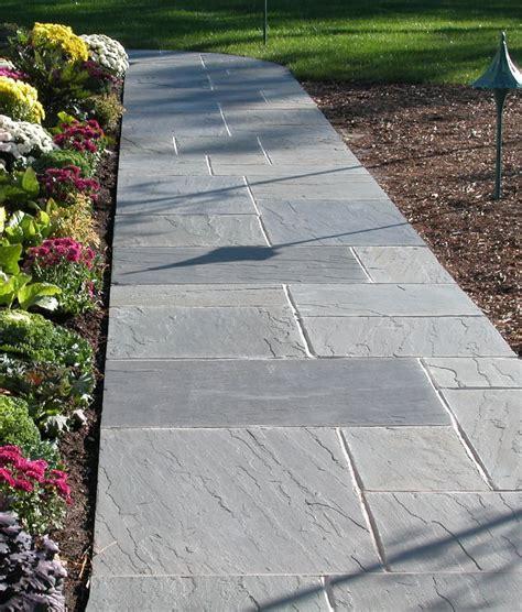 bluestone patio pavers pennsylvania bluestone pavers patio pool pavers cape
