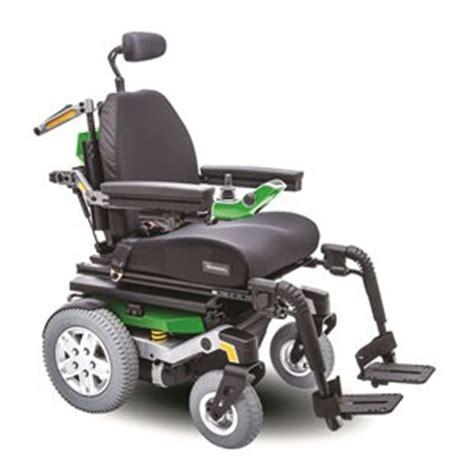 fauteuil roulant 233 lectrique partner evolution aa2