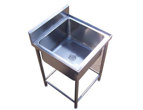 kitchen sink units sink units unit stainless steel kitchen sink units