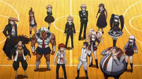 2 the animation m o m o k o a s u k a 2 rese 241 a anime danganronpa
