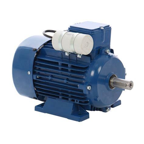 Motor Electric Dedeman dedeman motor electric monofazat cs 90l 24 2 1 5 x