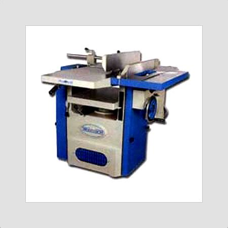 woodworking machines manufacturers woodworking machine manufacturers in india free bedroom