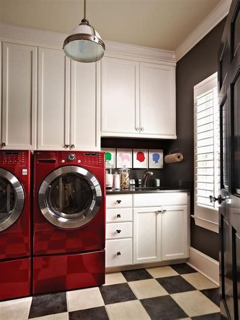 interior design laundry room tips for organizing laundry rooms interior design