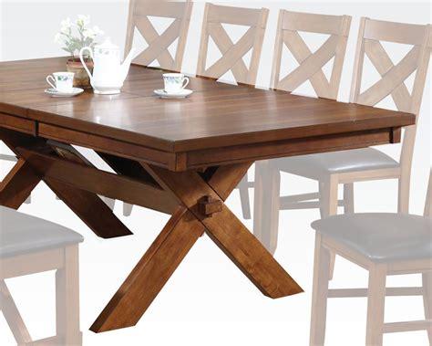 acme dining table acme dining table acme furniture dining room kingston