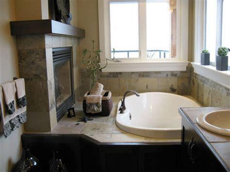 bathroom in bedroom ideas master bedroom and bath ideas bedroom with master bath designs master bedroom and bathroom
