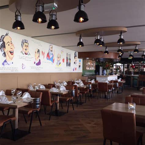 olive garden leiden leiden netherlands italian restaurant