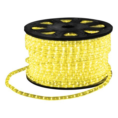 led rope lights outdoor led rope lights outdoor 28 images 50 150 led rope