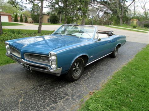 books about how cars work 1966 pontiac tempest electronic toll collection very rare 1966 pontiac tempest convertible sprint 6 rust free beauty no reserve for sale photos