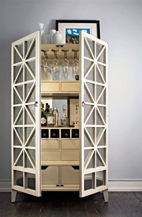 built in bar cabinets for home best 25 home bar cabinet ideas on liquor
