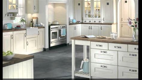 kitchen design wickes wickes kitchens wickes kitchen reviews at pricedevils