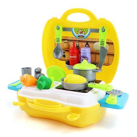 buscar juegos de cocina gratis peque 241 o matrix juegos de imaginaci 243 n cocina cocina para