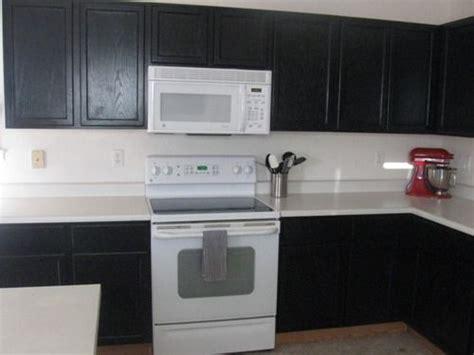 updating kitchen cabinets quicua updating kitchen cabinets quicua