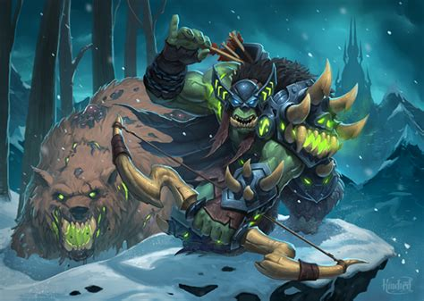 Knights of the Frozen Throne Guide, Release Date, Card