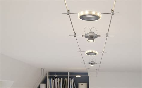 lights system how to configure a track lighting system