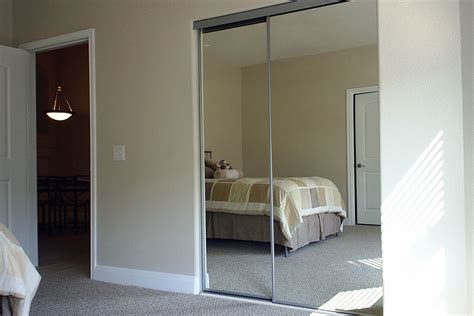 wooden sliding closet doors for bedrooms wood sliding closet doors for bedrooms bedroom at real