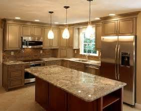 l kitchen island 9 best kitchen island designs with pictures styles at
