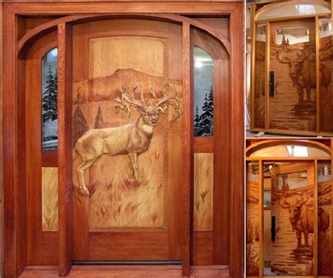carved front doors amazing carved wood doors home design garden