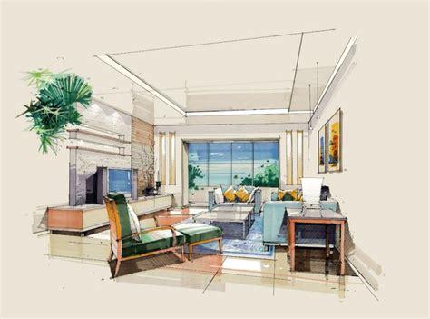 Kitchen Interior Designing 212 best interior sketches images on pinterest interior