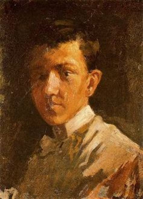 picasso earliest paintings 1000 images about pablo picasso early 1881 1900 on