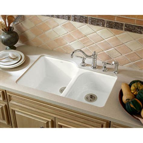 kitchen sinks ottawa kitchen sinks ottawa bath kitchen