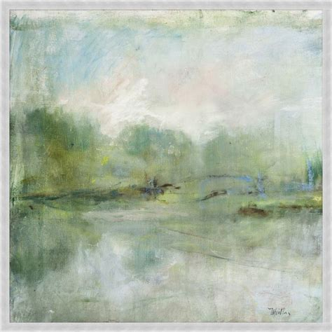 abstract landscape paintings best 25 abstract landscape painting ideas on