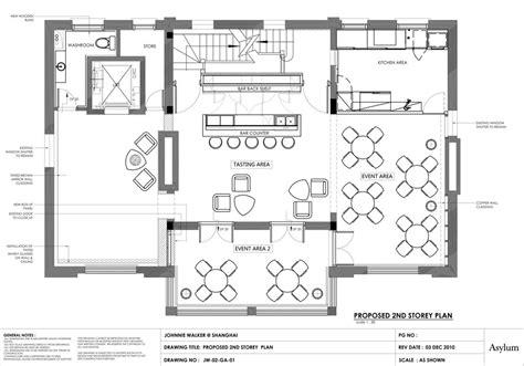 construction house plans aeccafe archshowcase