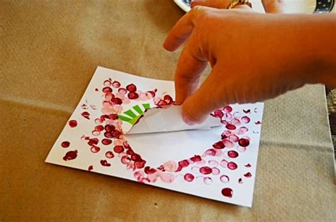 day cards for preschoolers to make valentines day crafts for preschoolers craftshady