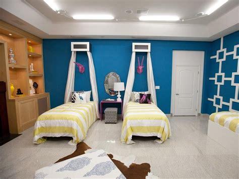 como decorar una recamara de una adolescente dormitorios juveniles 100 ideas para tu adolescente