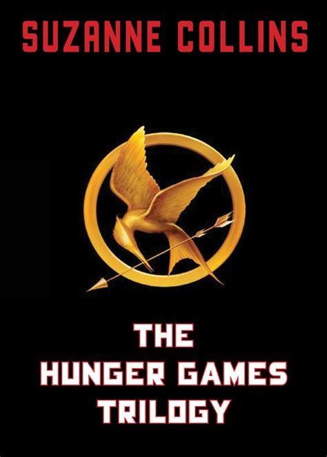 hunger book pictures suzanne collins the hunger trilogy free ebooks