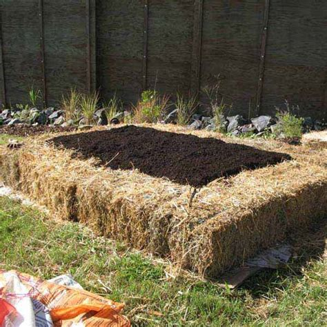 raised garden border ideas top 28 surprisingly awesome garden bed edging ideas