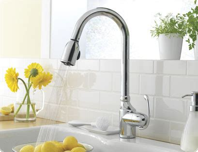 danze bathroom fixtures lifestyle of danze kitchen faucets and bath fixtures