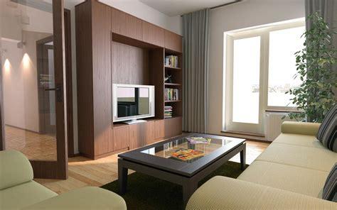 small home interior ideas simple interior decoration ideas design deco dma homes 11928