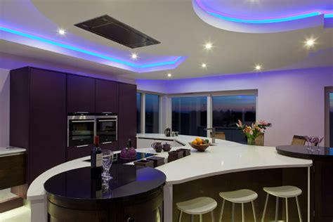new kitchen designs 2014 cozinha ilha e elaborado projeto de ilumina 231 227 o por