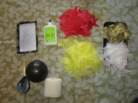 tissue paper lantern craft tissue paper lantern craft how to run a home daycare