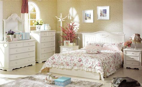 country style bedroom designs country style bedrooms sweet doll house