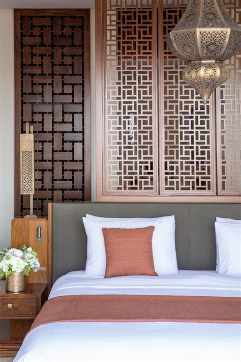 hotels interior design best 25 luxury hotel rooms ideas on luxury