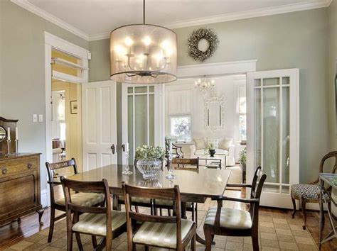 best paint colors for small dining room best neutral paint colors with luxury dinning room dining