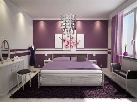 cool wall designs for bedrooms cool wall paintings for bedrooms image of home design