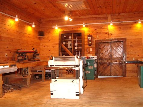 american woodworks early american woodworking plans free