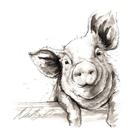 best 25 cow sketch ideas on pinterest cow drawing