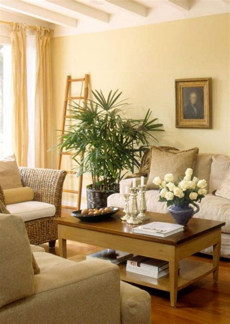 paint colors for living room yellow best 25 pale yellow paints ideas on pale