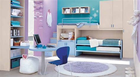 how to paint bedroom how to choose boys bedroom paint colours home purple