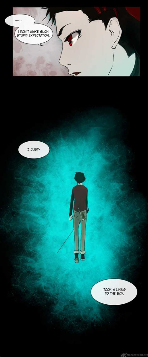 read tower of god tower of god 2 read tower of god 2 page 47