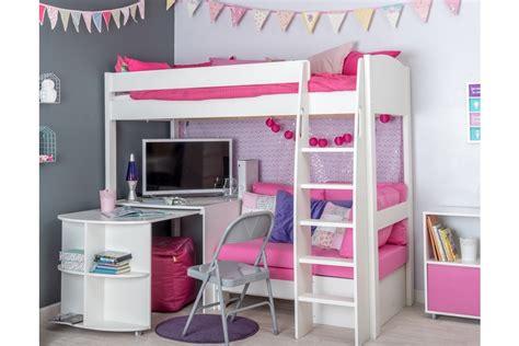 high sofa bed high sleeper sofa bed centerfieldbar