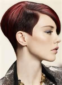 cortes de pelo para pelo lacio mejores cortes para cabello lacio cortes de pelo liso la